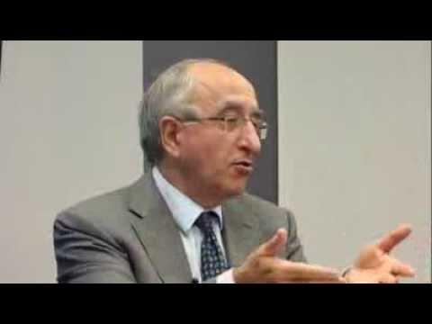 Loi de Finances 2014 France Sorea77