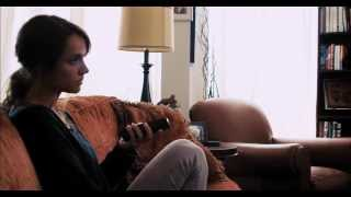 Repeat youtube video Blue October -