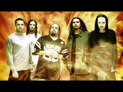 Korn - Make Believe [Instrumental Demo]
