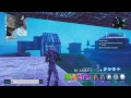 #1 (LEGIT) TRADING YOUTUBER On Fortnite Save The World+Modded Weapons for Sale