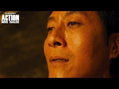 BELIEVER (2018) Trailer   Crime Action Thriller
