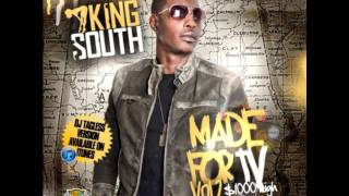 King South ft. Kilo Ali & Gloss Da Boss - She Ready
