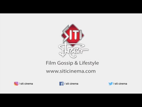 SITI CINEMA | FILM | GOSSIP | LIFESTYLE | BENGALI FILM INDUSTRY