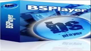 Free BS Player PRO 2.63 Build 1071 DOWNLOAD [Torrent] With Keygen