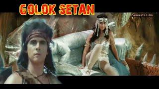 Download Lagu GOLOK SETAN | Barry  Prima | Advent Bangun mp3