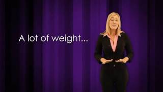 Slim Patch Review- A New Proven Weight Loss System That Works