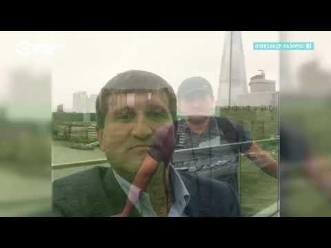 Кто еще после Саакашвили может вернуться в Украину