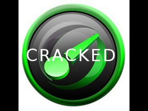game booster free  for windows 7 with crack