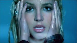 """Britney Spears - """"Stronger"""" (Full Choreography)"""