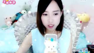 YY 神曲 初音晴雨 -《年輪》(Artists・Sing・Music・Dance・Instrument・Talent Shows・DJ・KPOP・Remix・LIVE).mp4