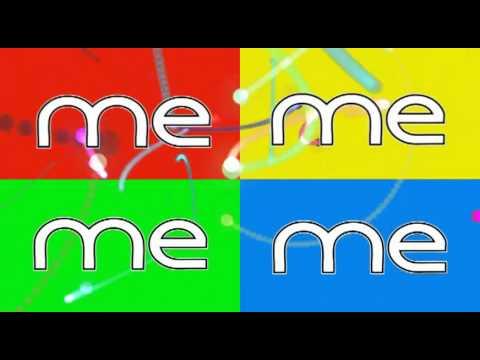 Ya, Ya - Xtreme Kids [Karaoke]