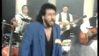 Shahram Shabpareh - Shab Tooye Rahe