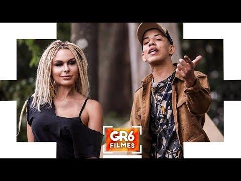 MC Don Juan - Se Eu Tiver Solteiro (Video Clipe) DJ Yuri Martins