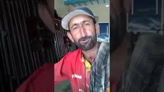 Ustad Noor Kham Bizanjo Song by Shemel Baloch Gwadar