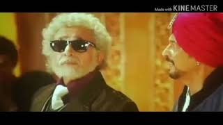 welcome back best seen of movie  very funny clips and comedy movies