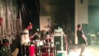 Download lagu VITAMIN C - TOTALITY BERONTAK 2014 Sukoharjo