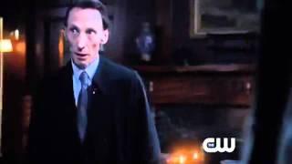 "Supernatural - 7x01 ""Meet the New Boss"" - Season Premiere - Promo #03"