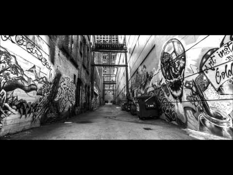Linkin Park - Guilty All The Same (Ghost in the Machine Remix)
