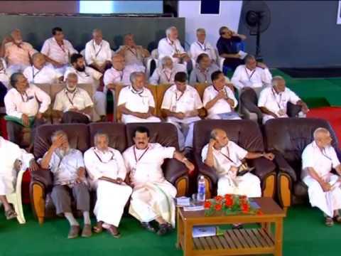 മുജാഹിദ് 8  ാം സംസ്ഥാന സമ്മേളനം 2012::സലഫി നഗർ കോഴിക്കോട്  | ദഅവത്ത് സമ്മേളനം | ഫിഖ്ഹ് സമ്മേളനം