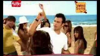Ehab Tawfik - Ahla Menhom [WWW.ARABMIX.DE]