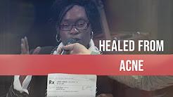hqdefault - Bible Cure For Acne