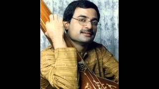 Milind Chittal - Bhajan in Raga Jogia