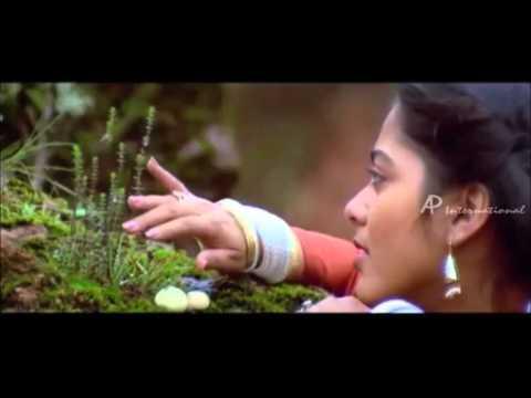Pulveli Pulveli - Cover by Raji