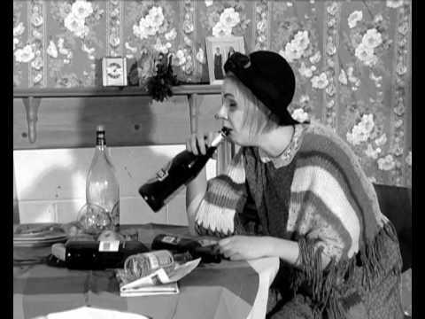Billy The Newspaper Boy – A Silent Slapstick Comedy