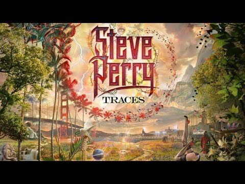 Steve Perry's New Song Tanks At Corporate Radio
