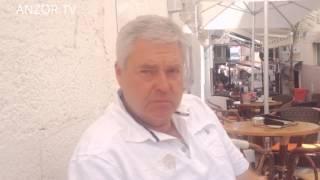 КАНАРЫ: Экскурсии на Тенерифе... EXCURSION TENERIFE CANARY ISLANDS SPAIN(Путешествие в Голливуд: Ответы на вопросы и наш Форум http://anzortv.com/forum КАНАРЫ: Экскурсии на Тенерифе... EXCURSION..., 2015-08-30T13:33:39.000Z)