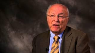 Profile - Dr. S. David Rubenstei