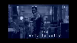 ER ''Emergency Room'' - opening season 8 (version 4, HD) thumbnail