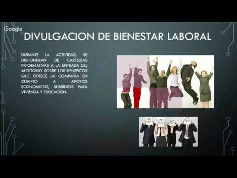Grupo Ilam - Creatividad Empresarial
