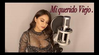 Mi querido viejo-Nena Guzmán cмотреть видео онлайн бесплатно в высоком качестве - HDVIDEO
