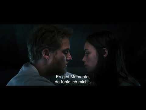 Trailer de Three Peaks — Drei Zinnen (HD)