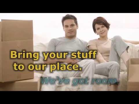 self-storage-units-tooele,-utah-|-temp-controlled-and-handicap-units