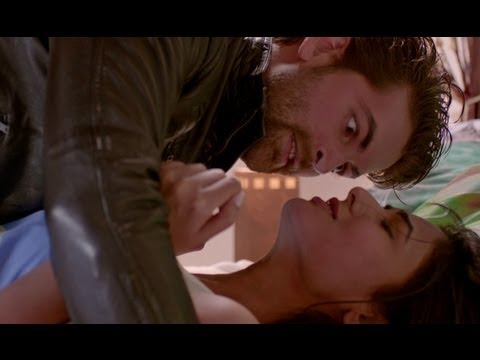 Neil Nitin Mukesh is a threat to his girlfriend | 3G