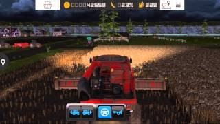Farm Simulator 2016 Tips