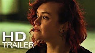 A VIDA EM SI | Trailer (2018) Dublado HD