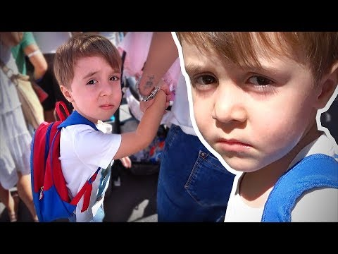 Download Youtube: VLOGS 2017 / Daily Vlogs 2017