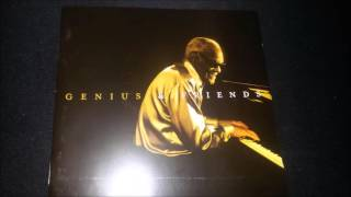Ray Charles -  Touch (with John Legend)