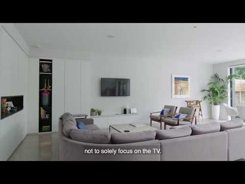 Home Design Ideas - Denise O'Connor Architect & Interior Designer Dublin