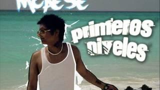 Mc aese ft Mc Wero - Ya No Es Lo Mismo