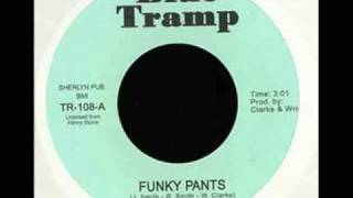 Download Oceanliners - Funky Pants MP3 song and Music Video