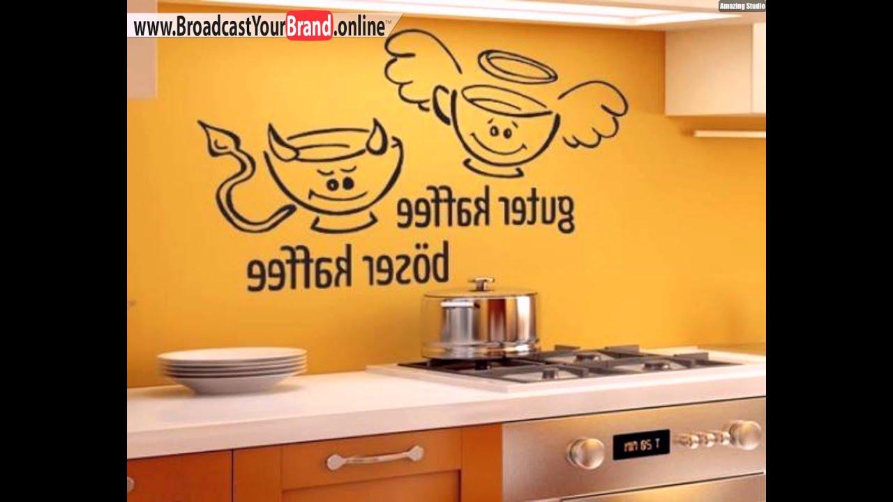 Erfreut Rustikale Küche Wanddekor Ideen - Küche Set Ideen ...