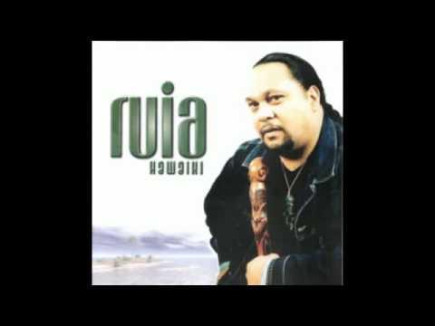 Download Ruia - Ko Te Tohu