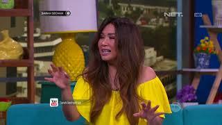 Video Titi DJ Gamau Terlalu Ngikutin Standar Cantik Orang Indonesia (2/5) download MP3, 3GP, MP4, WEBM, AVI, FLV Mei 2018