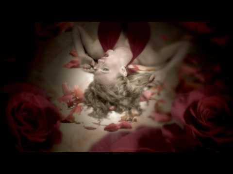ольга сердцева песни клипы