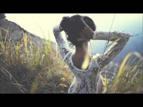 Lucia - Me Over You (Talul Remix)
