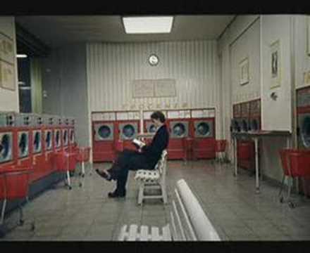 radio vienna washingmaschines